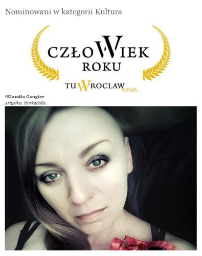 2016-02 / tuwroclaw.com