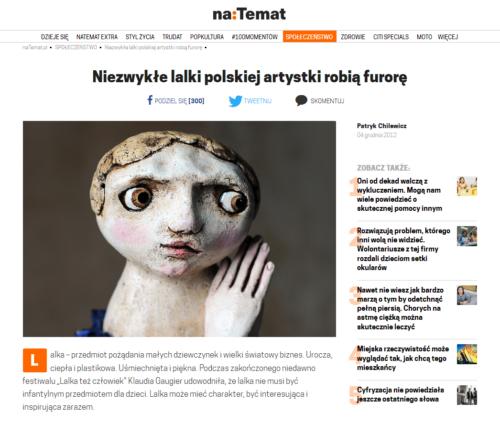 2012-12-04 / Na Temat.pl