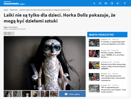 2013-01-10 / mmsilesia.pl / slaskie.naszemiasto.pl